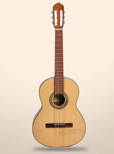 guitarra Bros B10