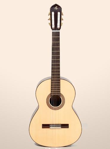 guitarra-clasica-bros-b45