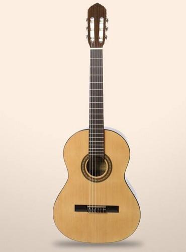 guitarra-clasica-bros-b5