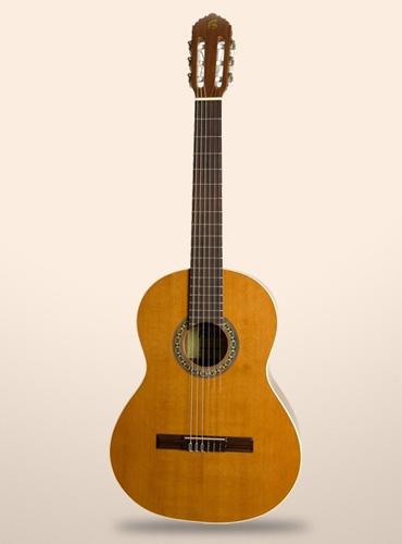 guitarra-clasica-bros-b7