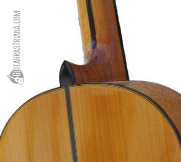 guitarra-flamenca-bros-b40f-acabados