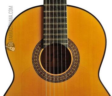 guitarra-flamenca-bros-b40f-boca