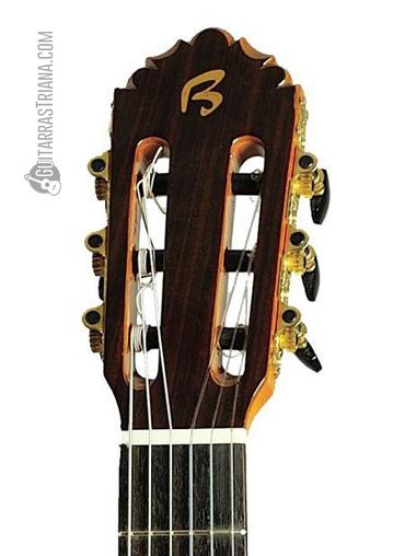guitarra-flamenca-bros-b40f-clavijero