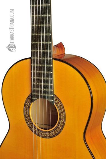 guitarra-flamenca-bros-b40f-tapa