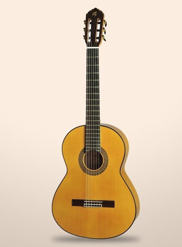 guitarra-flamenca-bros-b40f