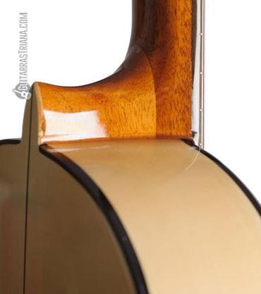 guitarra-flamenca-bros-b5f-acabados