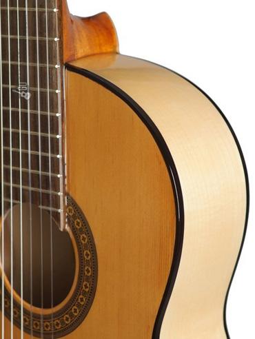 guitarra-flamenca-bros-b5f-boca