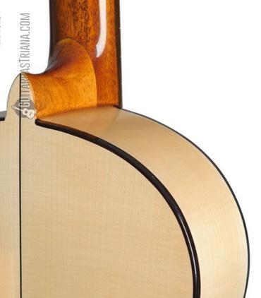 guitarra-flamenca-bros-b5f-detras