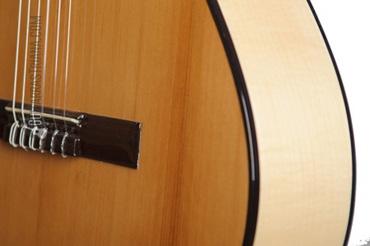 guitarra-flamenca-bros-b5f-tapa