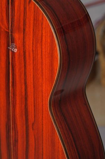 guitarra-flamenca-bros-buleria-acabados