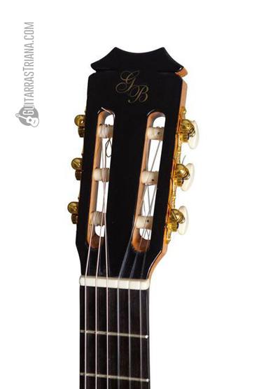 guitarra-flamenca-bros-buleria-clavijero
