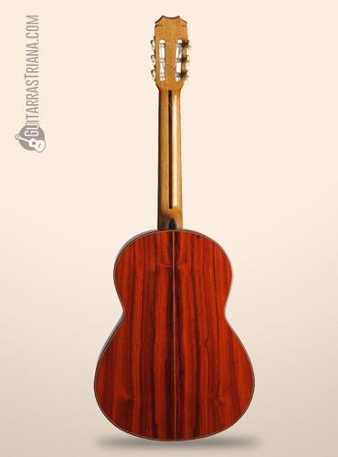 guitarra-flamenca-bros-buleria-detras