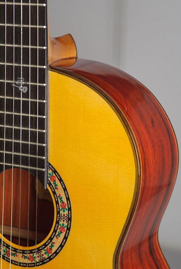 guitarra-flamenca-bros-buleria-tapa
