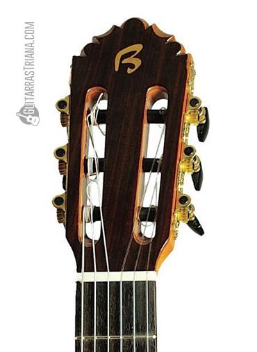guitarra-flamenco-bros-b20f-clavijeros