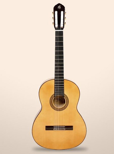 guitarra-flamenco-bros-b20f