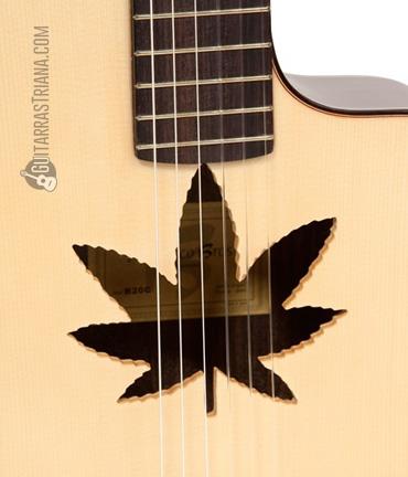 guitarra-flamenco-bros-melendi-boca