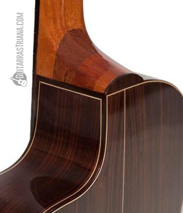 guitarra-flamenco-bros-melendi-caja