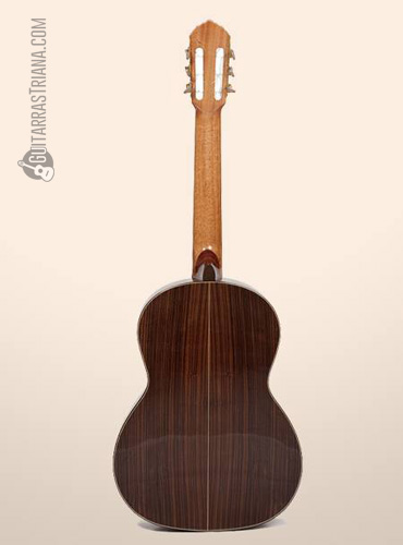 guitarra-francisco-bros-B20-detras