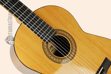 guitarra-admira-paloma-tapa