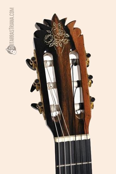 guitarra-bros-40-aniversario-clavijero
