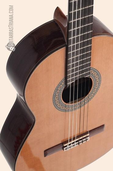 guitarra-bros-b50-tapa