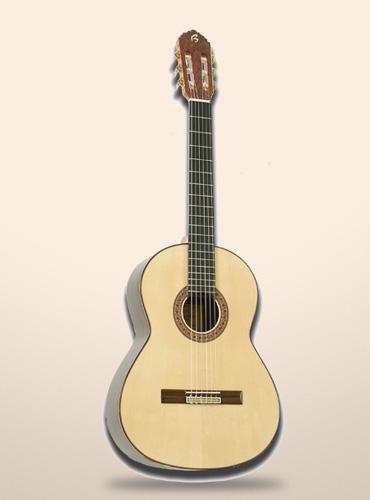 guitarra-clasica-bros-b70