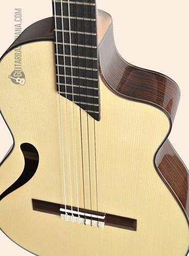 guitarra-clasica-bros-inti-caja