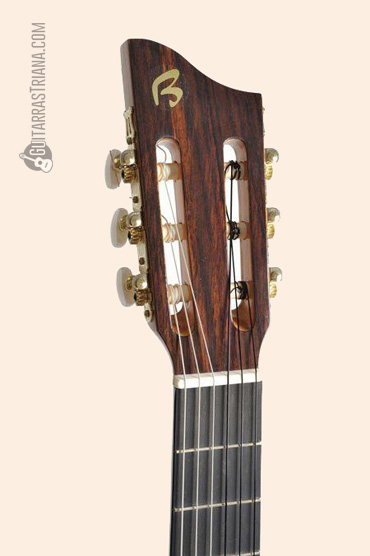 guitarra-clasica-bros-inti-clavijero