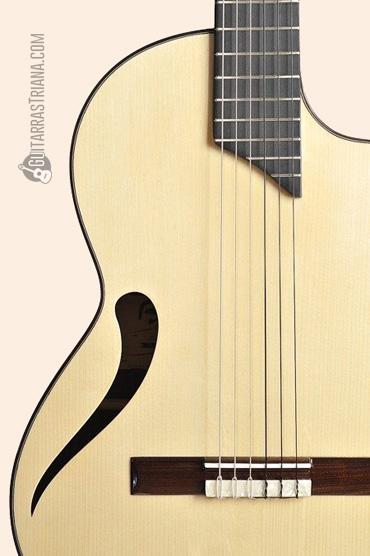 guitarra-clasica-bros-inti-cuerdas