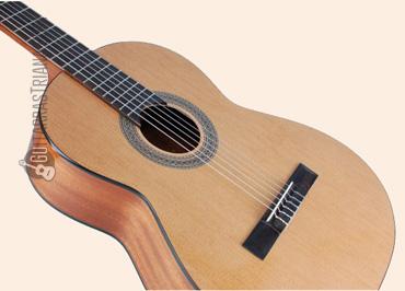 guitarra-admira-alba-tapa