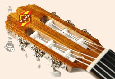 guitarra-admira-fiesta-clavijeros