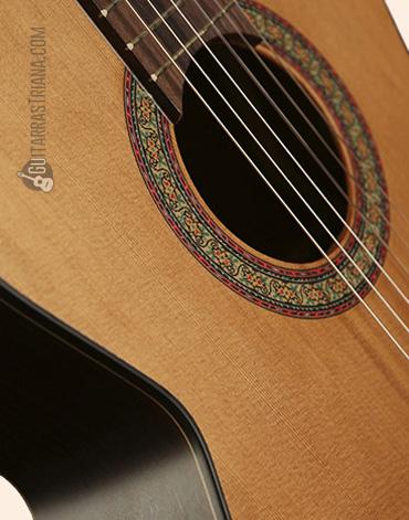 guitarra-admira-irene-acabados