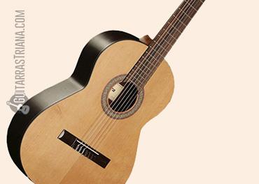 guitarra-admira-irene-tapa