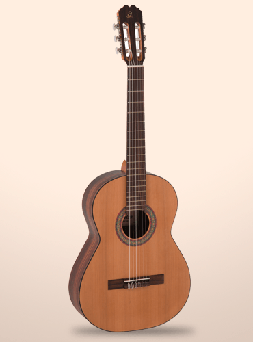 Guitarra admira irene modelo 100 artesano env o for Guitarra admira