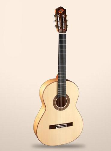 guitarra-clasica-admira-duende