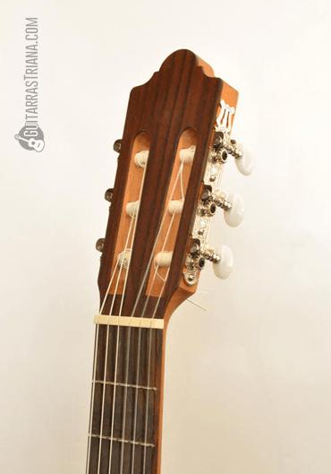guitarra-camps-cut-eco-clavijeros