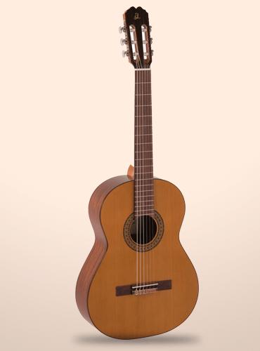 Guitarra Admira A1