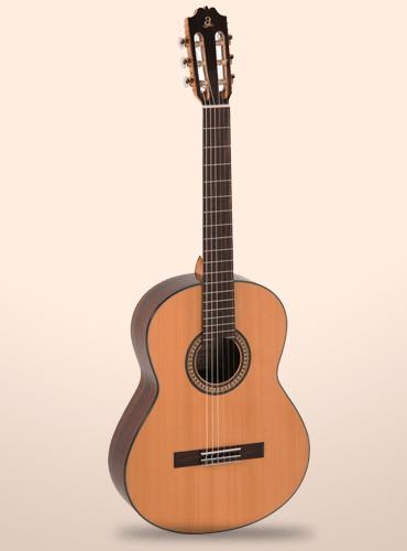 Guitarra Admira a5