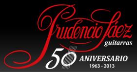 Logo de la marca Prudencio Saez