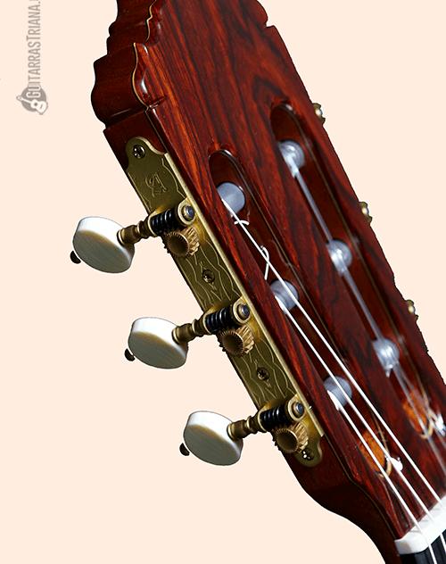 pala del modelo linea profesional de alhambra
