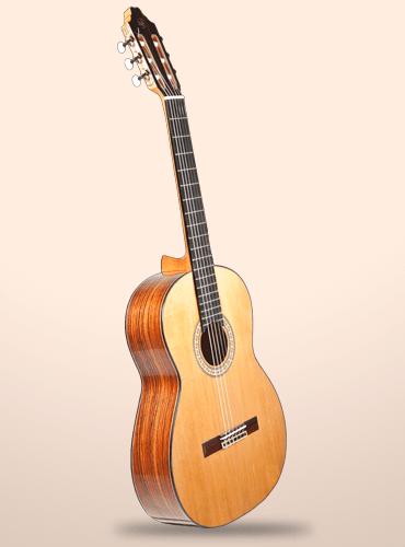 guitarra-prudencio-saez-31