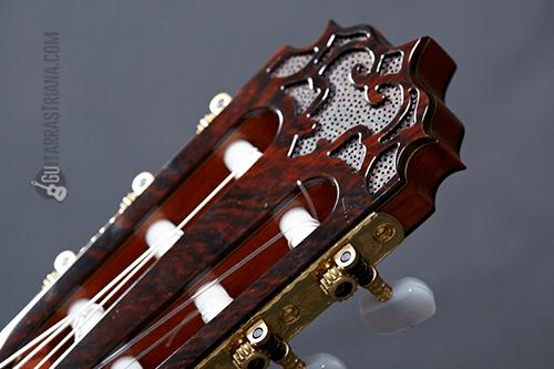 clavijeros artesanos de la guitarra alhambra vilaplana nt