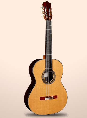 guitarra-alhambra-jose-miguel-moreno-serie-c