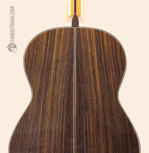 fondos de la guitarra manuel rodriguez modelo C