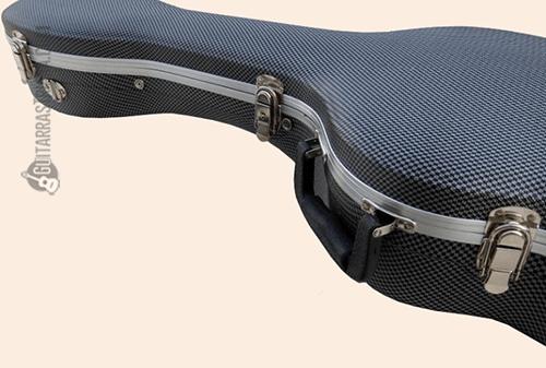 cierres de aluminio del estuche Cibeles C230015G