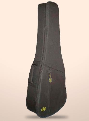 funda para guitarra de la marca Cibeles - 40mm