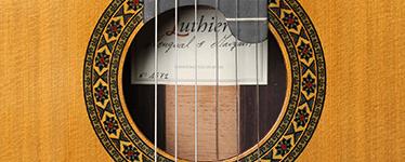 roseta de la guitarra alhambra luthier india montcabrer – miniatura3