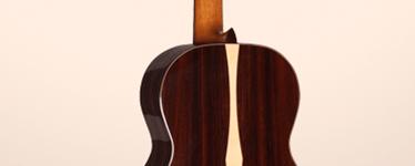aros y fondo de la guitarra alhambra luthier india montcabrer – miniatura2