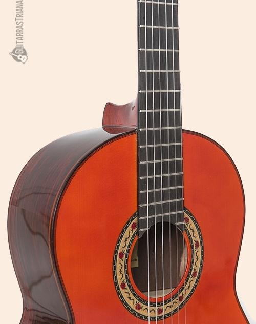 aros-guitarra-flamenca-40-aniversario