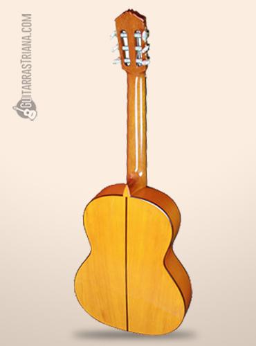 fondo-guitarra-burguet-fdv